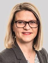 Karin Zürcher