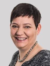 Anita Knöri