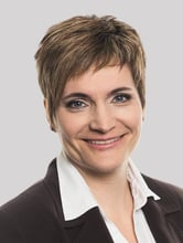 Silvia Scherrer