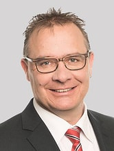 René Neuhaus