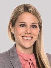 Fiona Annaheim