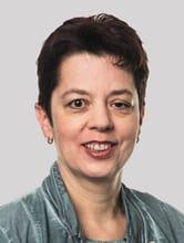 Corina Wiesmann