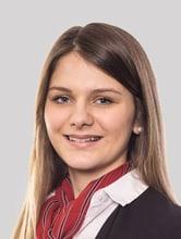 Leonie Büschi