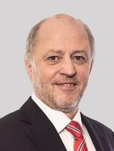 Werner Kaufmann