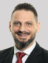 Ivan Guardabascio