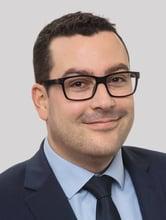 Stefan Malara