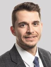 Daniel Décosterd