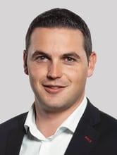 Sandro Reber