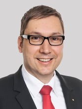 Patrick Göcking