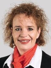 Elisabeth Uhl