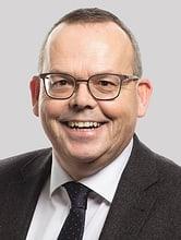 Erich  Mohn