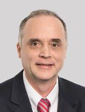 Jean-François Weibel