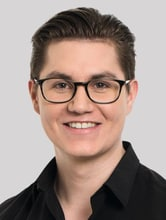 Jérôme Kohler