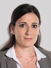 Nicole Scheidegger