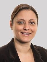 Maria Oppedisano