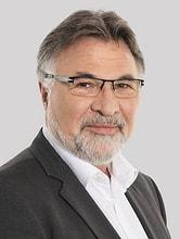 Kurt Scheidegger