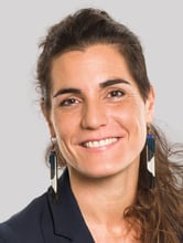 Carole Nomdedeu