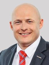 Cornel Grossmann