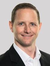 Tobias Feldgrill