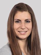 Larissa Herren