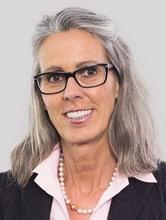 Marianne  Sac