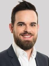 Fabian Dirren