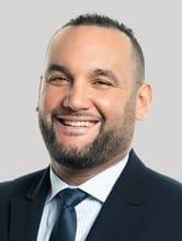 Hamza Tourki