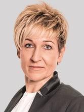 Eliane Chiabotti