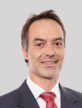 Conrad Bissegger