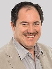 Alain Blanc