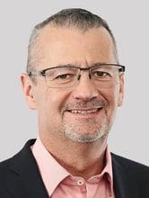 Marcel Gyr