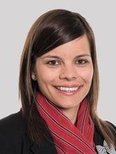 Daniela Herzig