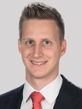 Andreas Hösli