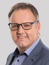 Bernhard Ruch