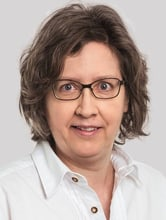 Brigitte Leibacher