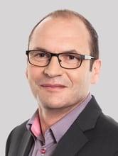 Daniel Rüegsegger