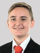 Nick Schüpbach