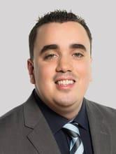 Jamal Hadifi