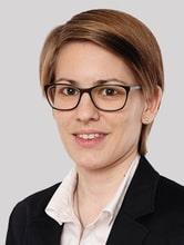 Sandra Hürlimann