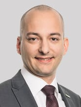 Simon Kostezer