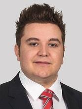 Luca Zumsteg