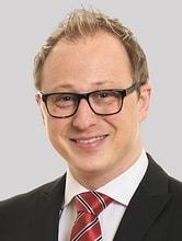 Philipp Pürro