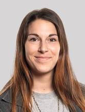 Samantha Kandiah