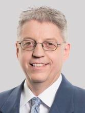 Jean-Pierre Carcer