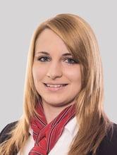 Jasmin Bösiger