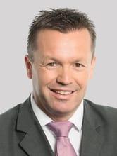 Philippe Debons