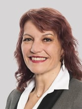 Annsylvie Engel