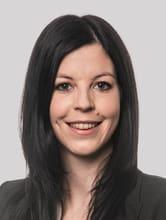 Sabrina Thurnheer