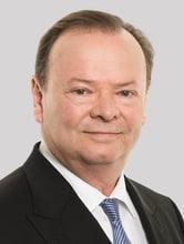 Renzo Bumbach