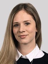 Sophie Wirth